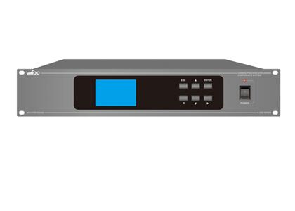 嵌入式数字会议主机HD-L690