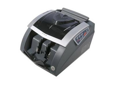 康艺HT-2900B点钞机(银行专用)