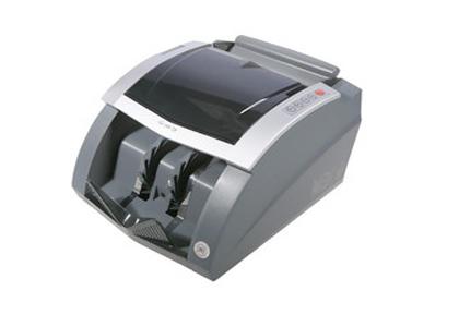 康艺HT-2600+点钞机(银行专用)