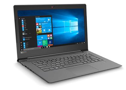 联想扬天V330笔记本电脑