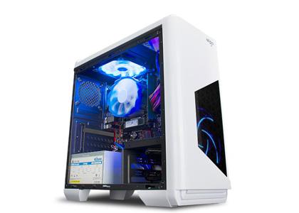 八代奔腾G5400办公电脑配置推荐