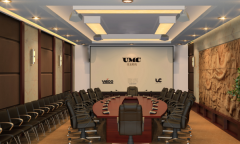 酒店会议室音响系统解决方案