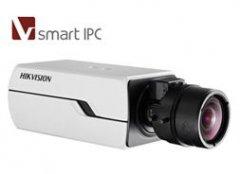 高清红外网络摄像机常见问题及其解决办法