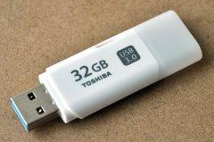如何一键退出USB设备