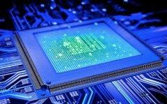 CPU资源占用100%的原因及解决方法